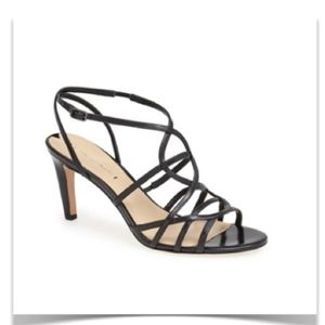 Via Spiga Ima heels exclusively for Nordstrom